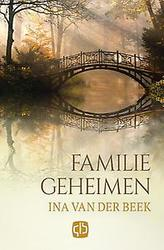 Familiegeheimen