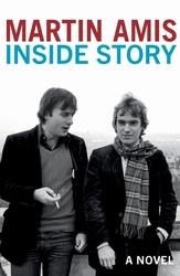 Inside Story