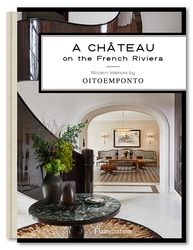 A Chateau on the French...