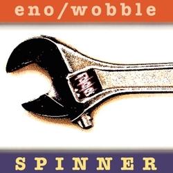 SPINNER -LTD/ANNIVERS-...