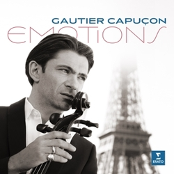 EMOTIONS -DIGI- ORCHESTRE...