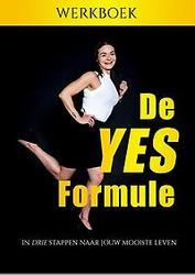 De YES-formule - Werkboek