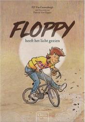Floppy heeft het licht gezien