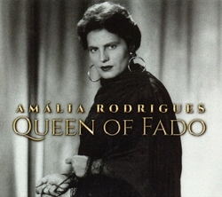 QUEEN OF FADO -REMAST-