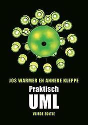 Praktisch UML, 5e herziene...