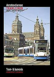 Tram- & bus-varia