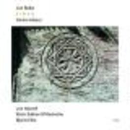 SIWAN -DIGI- Audio CD, JON BALKE, CD