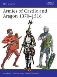 Armies of Castile and...