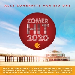 ZOMERHIT 2020 RADIO 2...