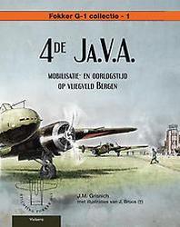 4de Ja.V.A.