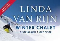 Piste alarm + Winter chalet...