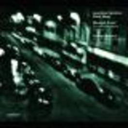 SONATA NO.3 W/NAGY KAVAKOS Audio CD, RAVEL/ENESCU, CD