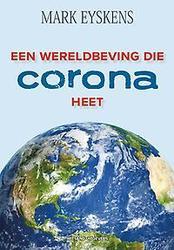 Een wereldbeving die corona...