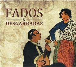 FADOS &.. -REMAST- .....