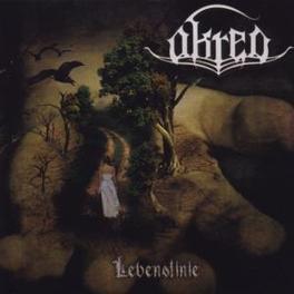 LEBENSLINIE Audio CD, AKREA, CD
