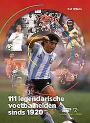 111 legendarische...