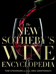The New Sotheby's Wine...
