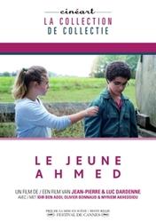 Jean-Piere & Luc Dardenne -...