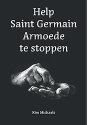 Help Saint Germaint Armoede...
