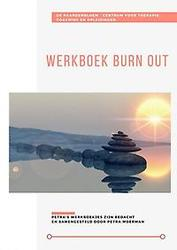 Werkboek Burn Out