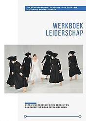 Werkboek Leiderschap