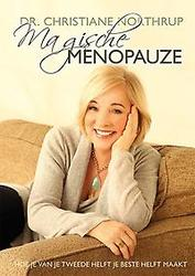 Magische Menopauze