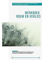 Werkboek Rouw en verlies
