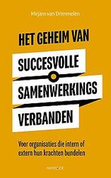 Het geheim van succesvolle...