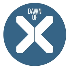 Dawn Of X Vol. 15