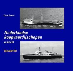 Nederlandse...