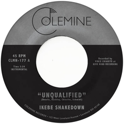 7-UNQUALIFIED