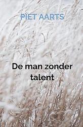 De man zonder talent