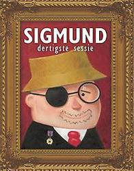 Sigmund dertigste sessie