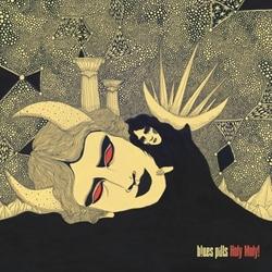 HOLY MOLY! -GATEFOLD/LTD-