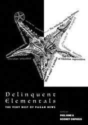 Delinquent Elementals