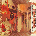 FULFILLINGNESS FIRST.*REM...