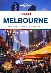 Pocket Melbourne
