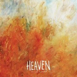 HEAVEN -HQ/LTD- 180GR.