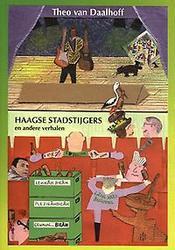 Haagse stadstijgers en...