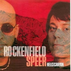 HELLS CANYON -REISSUE-