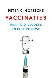Vaccinaties