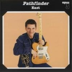 PATHFINDER -HQ- 180GR.