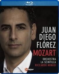 Riccardo Minasi Juan Diego...
