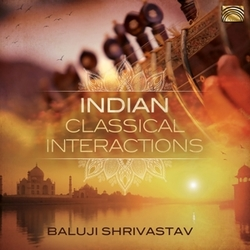INDIAN CLASSICAL.. .....