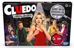 Cluedo - Liars edition