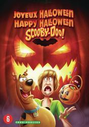 Scooby Doo - Happy...