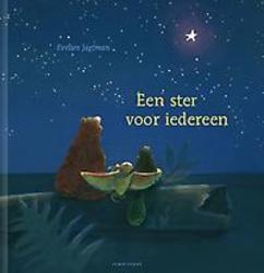 Een ster voor iedereen
