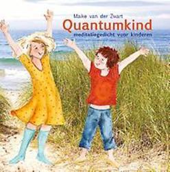 Quantumkind