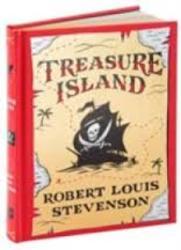 Treasure Island (Barnes &...