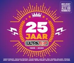 25 JAAR ULTRATOP